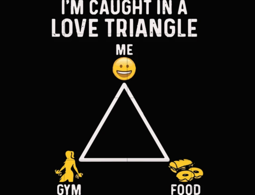 Don't Get Caught in a Triangle