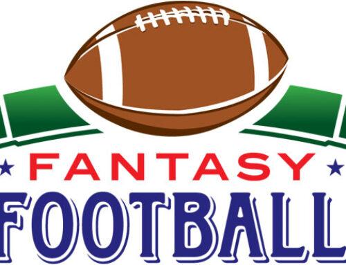 9 Keys to Win Fantasy Football