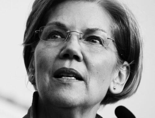 Should Elizabeth Warren Have Released Her DNA Test?