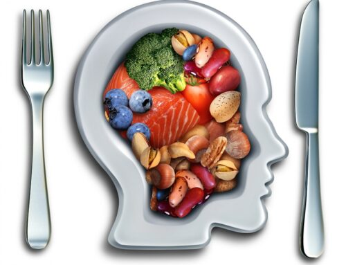 How Mindful Eating Can Help You Lose Weight