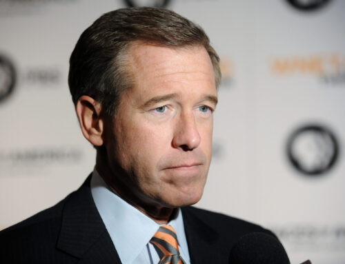 Brian Williams and The Importance of Having a Truth Policy